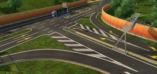 new-road-texture-in-all-maps_1