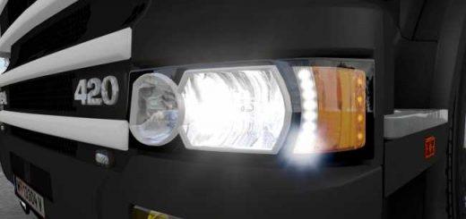 normal-h7-headlight-textures-rjl-scania-27-10-17_2