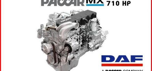 paccar-mx-13-710-for-daf-xf-euro-6-1-28_1