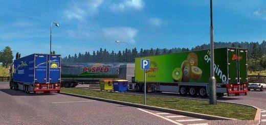 pak-trailers-chereau-custom-v2_1