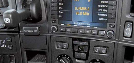 radio-for-dalnoboev-1-20-1-28x_1