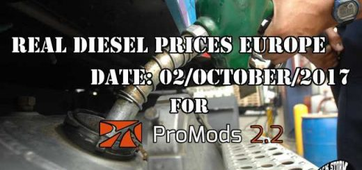 real-diesel-prices-for-europe-for-promods-2-20-date-02102017_1