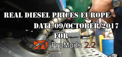real-diesel-prices-for-europe-for-promods-2-20-date-09102017_1