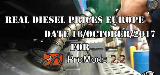real-diesel-prices-for-europe-for-promods-2-20-date-16102017_1