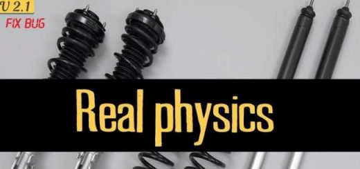 real-physics-for-all-trucks-update-1-28_1