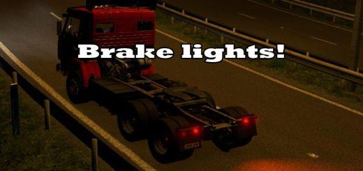 real-world-vehicle-lights-v1-0-1-28x_2_031X9.jpg