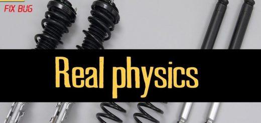 realistic-physics-for-all-trucks-trailers-v-2-1_1_D0VZ5.jpg