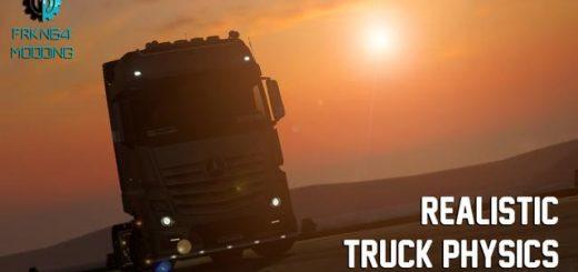 realistic-truck-physics-v5-1-1-28_1