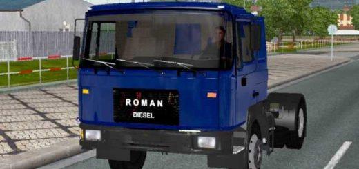 roman-diesel-v1-5_1