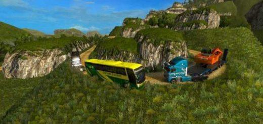 rutas-salvajes-peru-1-27-xx_2