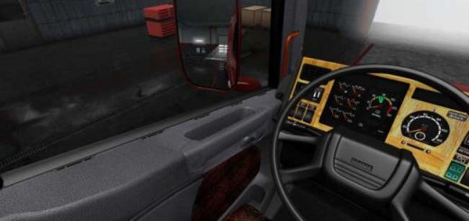 scania-4-series-interior-1-28-x_1