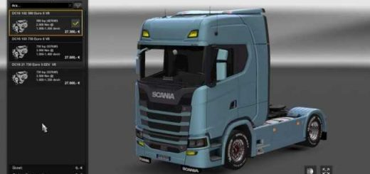 scania-engines-update_1