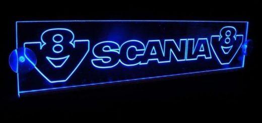 scania-king-v8-sound_1_FAV4X.jpg