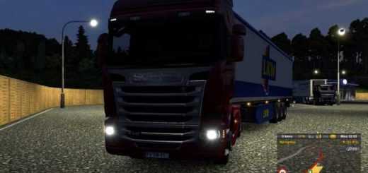 scania-l6-sound-incl-rjl-t-model-v2-2-1-upd-27-10-17-1-28-x_1