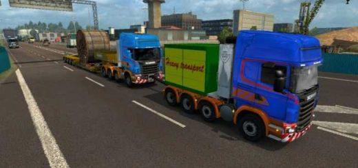 scania-r-heavy-haul-convoy-mod_1