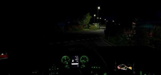 scania-rjl-cmi-green-dashboard-light-v1-1-1-28-x_1