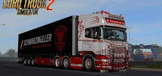 scania-rs-6-series-red-white-skin-combo-pack-accessory-parts_2