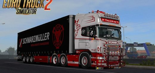 scania-rs-6-series-red-white-skin-combo-pack-accessory-parts_2_XW43.jpg
