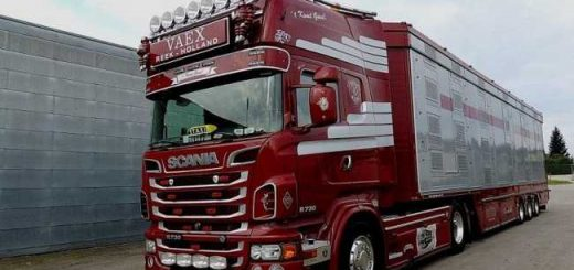 scania-v8-open-pipe-sound-r500-1-28_1