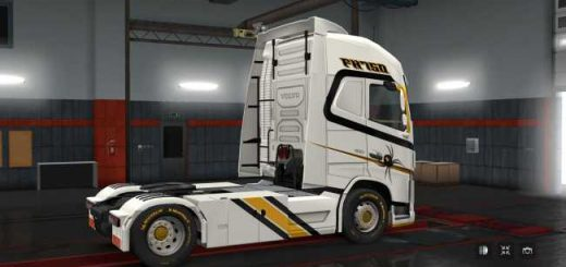 skin-black-widow-for-volvo-fh-1-28_3