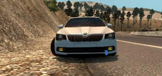 skoda-superb-edit-v1_1