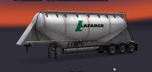 standalone-trailer-lafarge-1-28_1