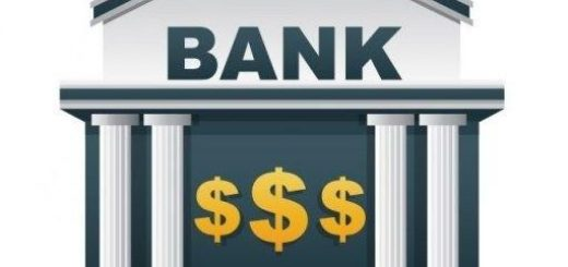 the-real-bank-loans_1
