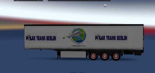 traile-polar-trans-1-28-x_1