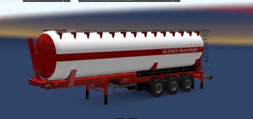 trailer-klemen-transport-1-28_1