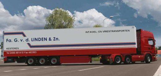 trailer-kogel-fa-g-v-d-linden-zn-1-27-1-28_1