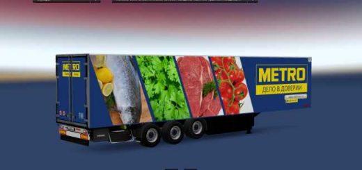 trailer-kogel-metro-cash-carry-1-27-1-28_1
