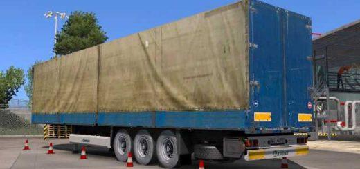 trailer-krone-dirt-1-28_1