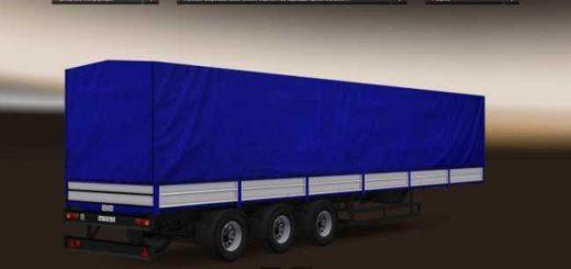 trailer-nefaz-1-28-x_2