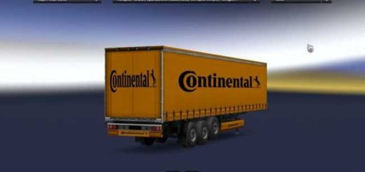 trailer-pack-by-fatih-v2-0-1-28-x_1