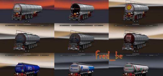 trailer-pack-v1-28-1-75-skins-1-28-xs_1_RC2V7.jpg