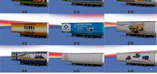 trailer-shwarzmuller-jumbo-1-28_1_5C616.jpg
