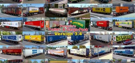 trailers-and-cargo-pack-v3-4-1-28_2