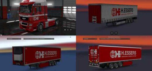 trailers-krones-he-hessers_1