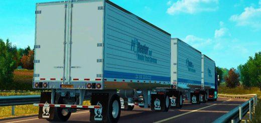 triple-trailer-pro-reefer-v-2-0_1_0880.jpg