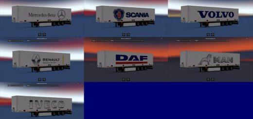 truck-brands-trailer-skin-pack_1_FDEX7.jpg