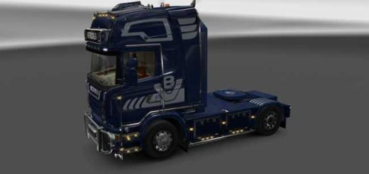 tuning-for-scania-r-1-28x_2