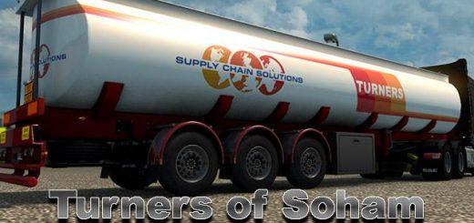 turners-of-soham-tanker-v1-0_1