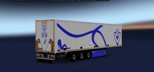 v8-blue-style-trailer_1