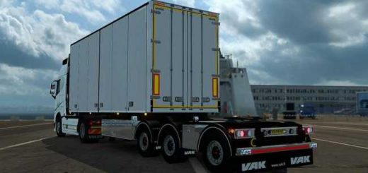 vak-v-slider-limetec-trailer-b-double_1