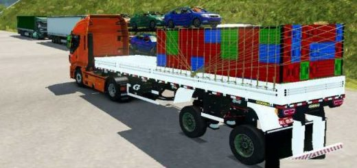vegetable-trailers-v-1-0_1