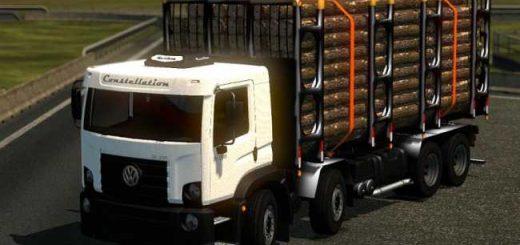 volkswagen-constellation-31-370-trailer-1-28_1