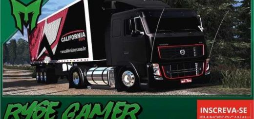 volvo-fh-classic-edit-br-canal-ryse-gamer_2