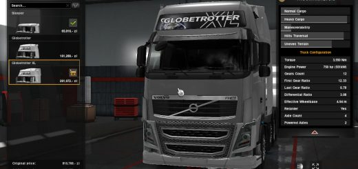 volvo-fh2009-8×4-ready-for-mp-v-1-0_3_ZQCAF.png