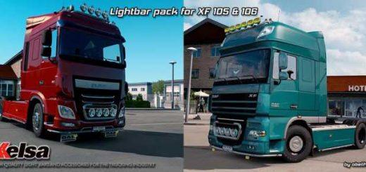 1-30-kelsa-lightbars-for-daf-xf-105-106-v-1-21_1