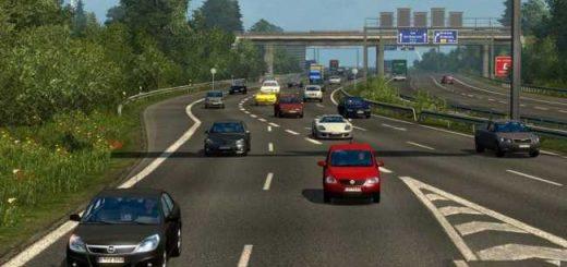 1336-realistic-vehicle-colours_2